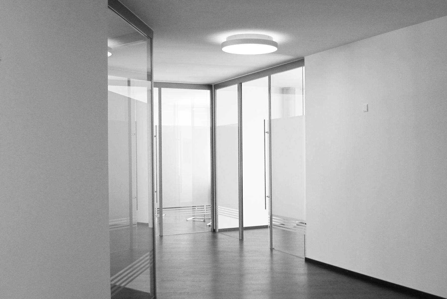Profil duffner architekten bda for Architekturstudium fh